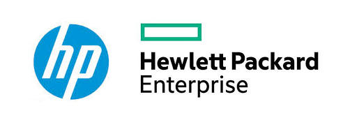 HPE and HP
