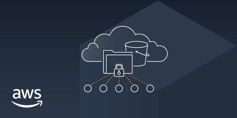 [速報]AWS Transfer for SFTP発表、Amazon S3へファイル転送するマネージドなSFTP。AWS re:Invent 2018