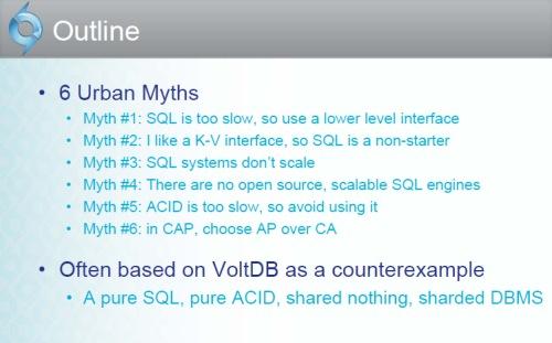 SQLの都市伝説。マイケル・スト...